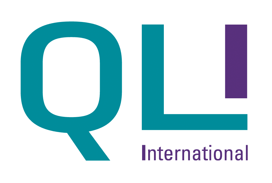 QLI International