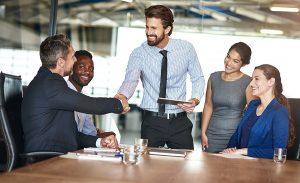 5 Crucial Leadership Lessons! - QLI International