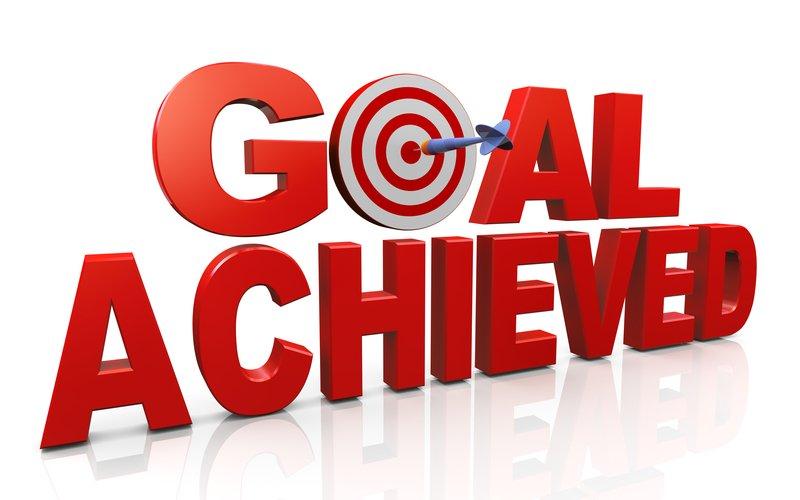 goal-achievment01.jpg
